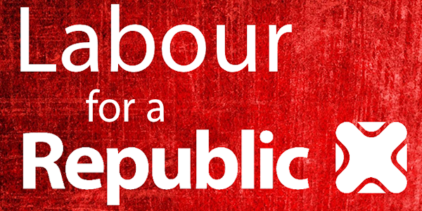Labour for a Republic